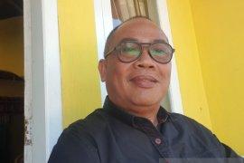 PPP seleksi tiga kandidat Cawabup untuk Nelson Pomalingo
