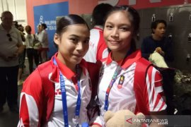 """Indonesia peluang raih medali dari """"figure skating"""""""