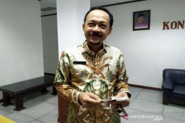 Kabupaten Batubara diminati investor