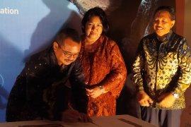 CTC-DKP Bali sepaham untuk perkuat kawasan konservasi laut