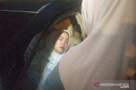 Istri Hakim PN Medan yang tewas di jurang pingsan di RS Bhayangkara