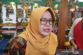 Pemkab Bogor sedang kaji pembangunan pasar induk khusus petani