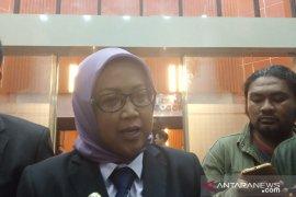 Pemkab Bogor menaikkan anggaran untuk PBI BPJS pada APBD 2020