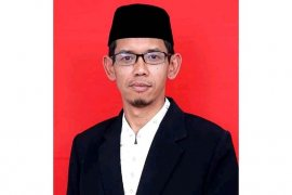 Kepala Desa Batur terpilih yang dilaporkan hilang telah ditemukan
