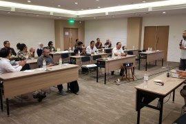 Pilkada 2020, AMSI siapkan cek fakta di 18 provinsi