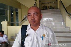Pemkab Bangka Selatan tata kelurahan Tanjung Ketapang jadi destinasi wisata