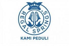 """Pemangku kepentingan apresiasi program """"Kami Peduli"""" Regal Springs Indonesia"""