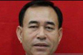Hakim PN Medan dimakamkan di Desa Nigan, Seunagan, Nagan Raya