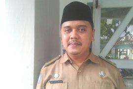 Pemkab Rejang Lebong minta panitia Pilkades bertindak profesional