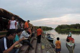 Asita Jatim nilai destinasi wisata Situbondo layak jadi tujuan wisatawan