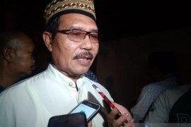 Selesai diautopsi, jenazah hakim PN Medan yang ditemukan di jurang dibawa ke Nagan Raya
