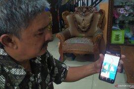 Pelaku yang tikam pamannya di Medan dikenal temperamen