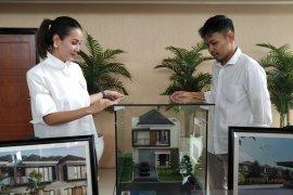 Pengembang kawasan OCBD optimistis dapat pasarkan properti dengan baik