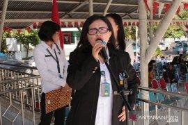 Kepala BNN Manado: Upaya P4GN  butuh peran semua pihak
