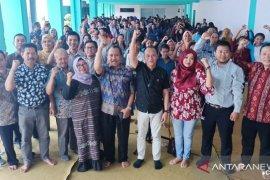 Rektor IBU: Untuk bisa selaras dengan zaman, mahasiswa harus tahu pemikiran  Soekarno
