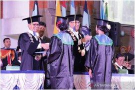 2020, Undiksha Singaraja-Bali siapkan kuota 3.069 mahasiswa