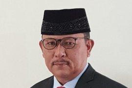 Anggota DPR siap perjuangkan Otsus Aceh permanen