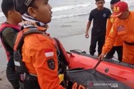 Korban tenggelam terseret ombak di Lhokseumawe ditemukan meninggal dunia