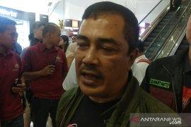 Diduga dibunuh, Polisi uji cairan lambung jenazah Hakim PN Medan asal Aceh
