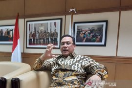 BPK appointed as IMO external auditor