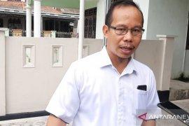 Pemkab Bangka catat 100 produk IKM telah miliki sertifikat halal