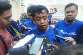 Bawaslu Jawa Barat siap antisipasi kerawanan Pilkada