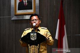 Wali Kota apresiasi KIP Banda Aceh sukses laksanakan pemilu