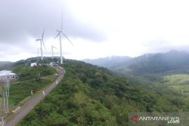 Kementerian ESDM gandeng IEA memperkuat energi terbarukan