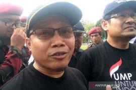 Ketua Pemuda Muhammadiyah tanggapi dugaan korupsi di Jiwasraya
