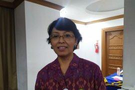 BPOM wajibkan minuman beralkohol di Bali lakukan registrasi