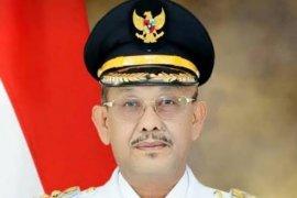 Mendiang Bupati Aceh Selatan pernah jabat Pj Bupati Nagan Raya