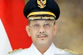 Bupati Aceh Selatan meninggal dunia saat berobat di Singapura