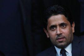 Bos PSG diperiksa Jaksa Swiss