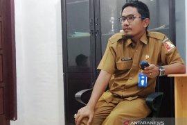 RSUD Nagan Raya apresiasi penindakan hukum oknum sopir dan perawat yang pesta sabu-sabu