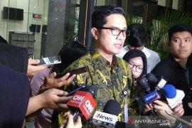 KPK sebut Kapolri dan Jaksa Agung sudah melaporkan kekayaan