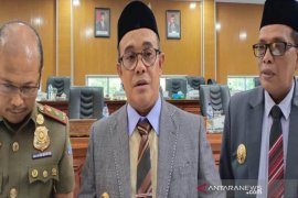 Pemkab berharap Kemendikbud bangun pusat belajar di Aceh Jaya