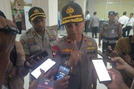 Polda Papua Barat telusuri penambangan emas ilegal di Tambrauw