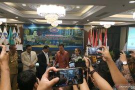 Kebutuhan gas bumi di Kalimantan diprediksi meningkat 92 persen