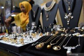 Dampak COVID-19, Industri perhiasan alami gangguan penjualan
