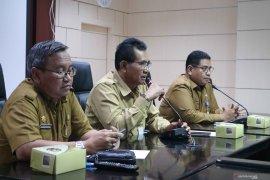 Kebutuhan peserta Apeksi, Pemkot Tangerang minta LO perhatikan