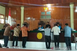 Banding gugatan PLTU Bengkulu ditolak, tim advokasi ajukan kasasi
