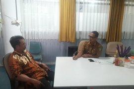 Tanjung Soke Bentuk KPMD Dorong Pemberdayaan Masyarakat