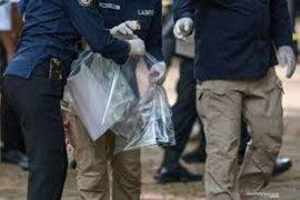 Gubernur Anies minta pengelola sisir  Monas terkait ledakan
