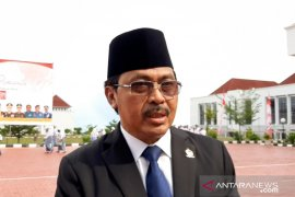 KPK ungkap 24 daftar kepala OPD pemberi gratifikasi kepada Nurdin