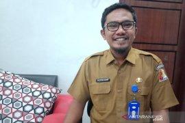 RSUD pecat perawat dan sopir ambulans pesta sabu-sabu