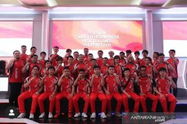 Indonesia hadapi tim kuat di dua nomor esports SEA Games 2019