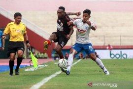 Liga 1: PSIS akui kesulitan hadapi Persipura