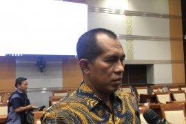 DPR dukung Dewan Pers keluarkan protokol keamanan peliputan COVID-19