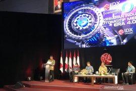 Keuntungan menggunakan mobil listrik di Indonesia