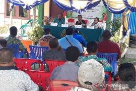 Evaluasi Total UU Otonomi Khusus Papua